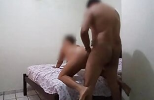 India seksi